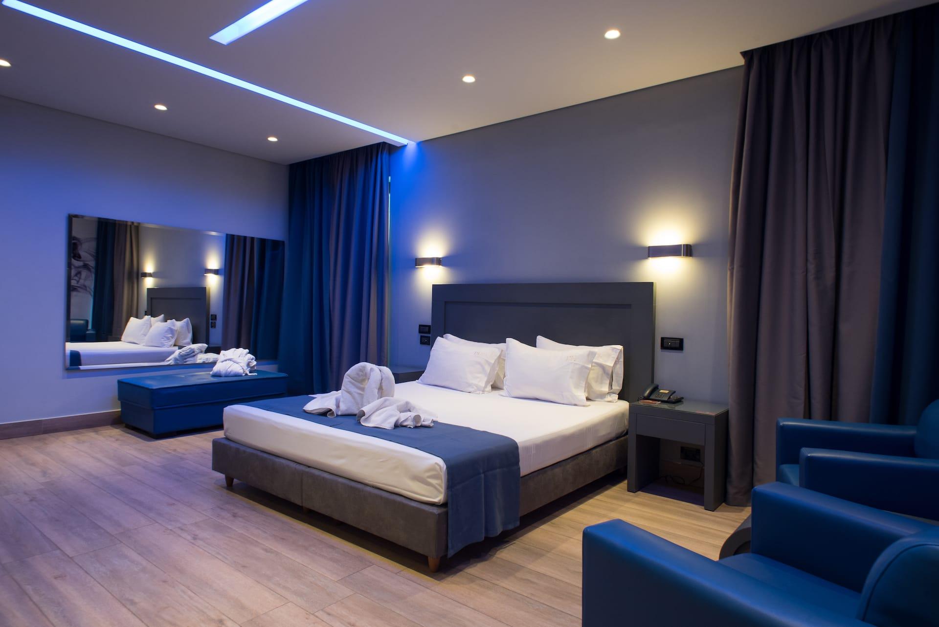 pines-hotel-suites12