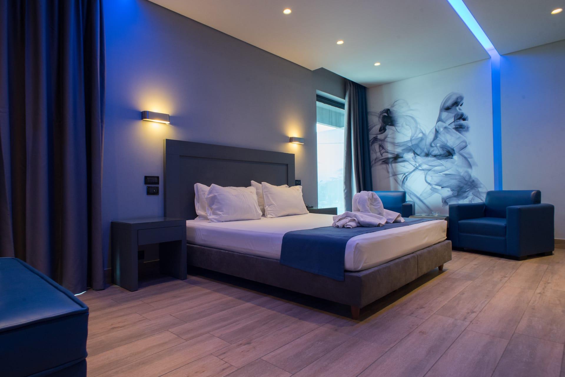 pines-hotel-suites14