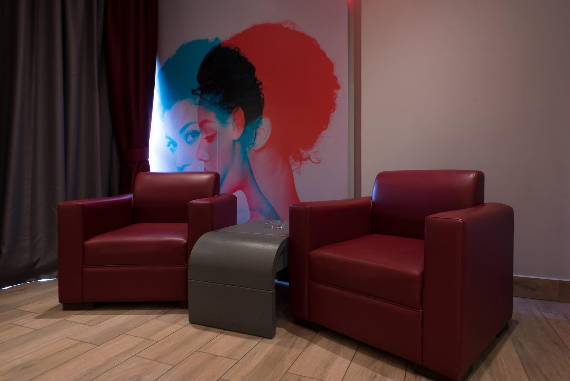pines-hotel-suites5